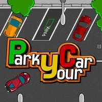 Park Your Car